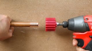 10 Plumbing Tools For Under $25 That Are Worth Getting | GOT2LEARN
