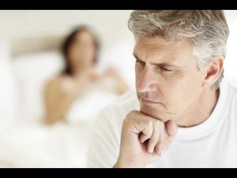 Sintomi prostatite e chirurgia