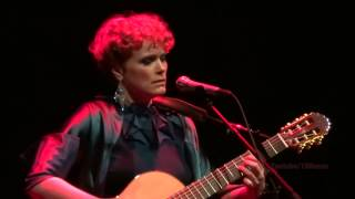 "Ane Brun -LIVE- ""Daring to Love"" @Berlin Nov 21, 2014"