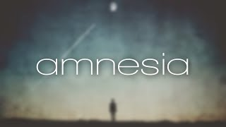 Jonathon Ng (EDEN)   Amnesia