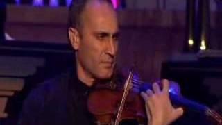 Until The Last Moment - Yanni Live! The Concert Event