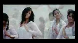Ey Gori (Delhi Heights) - YouTube
