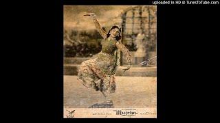 02 Mujrim-1958-Geeta Dutt -Chanda Chandni Mein Jab