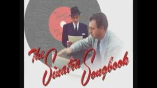 The Sinatra Songbook - Series Introduction