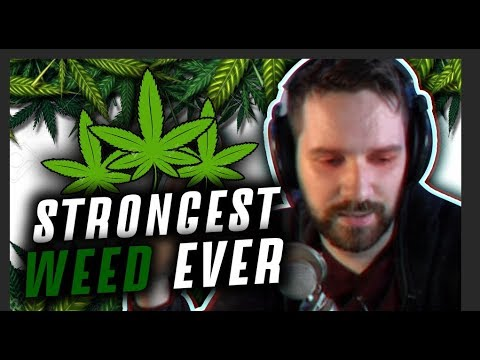 I was absolutely blasted... - Destiny Extras