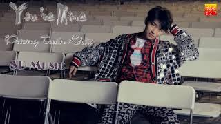 [Nhạc 8D] You're Mine  我的-Vương Tuấn Khải (NHỚ ĐEO TAI NGHE)