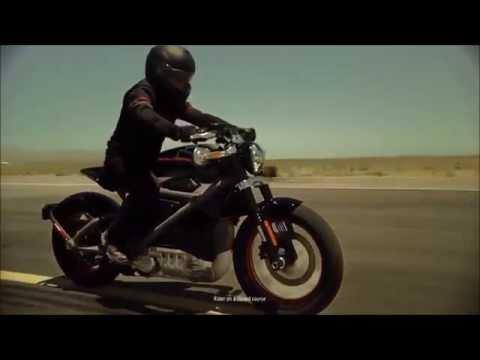 mp4 Harley Livewire Hp, download Harley Livewire Hp video klip Harley Livewire Hp