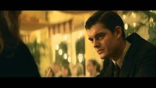 Brighton Rock Film Trailer