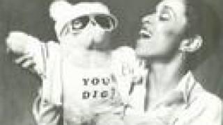 Wanda Walden - Don't You Want My Lovin' (1981)