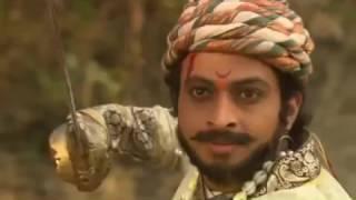 Raja ShivChatrapati   Episode 92