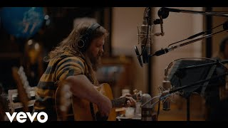 Chris Stapleton Starting Over