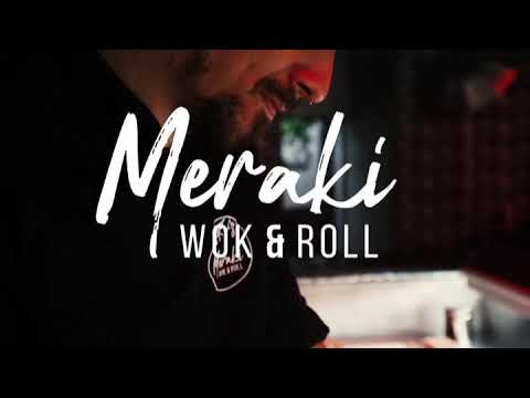 mp4 House Of Wok Condesa, download House Of Wok Condesa video klip House Of Wok Condesa