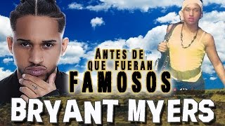 Bryant Myers - Before They Were Famous - Esclava
