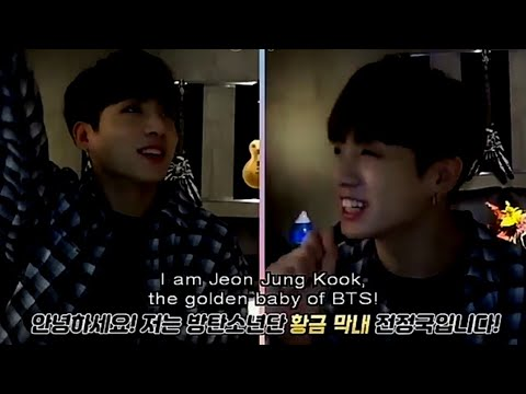 BTS JungKook Reaction To Euphoria Fanchant