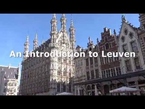 mp4 Industrial Engineering Ku Leuven, download Industrial Engineering Ku Leuven video klip Industrial Engineering Ku Leuven