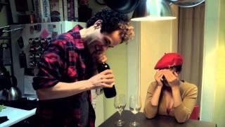 48 Roses - Mariachi El Bronx  (Video)