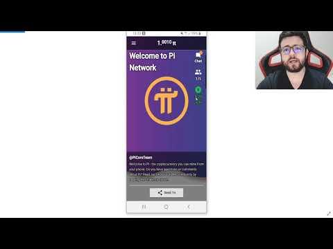 Kokia platforma pirkti bitcoin