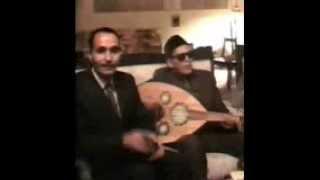 تحميل اغاني سهرة 4 مع الشيخ إمام MP3