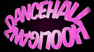 ZULU meets DANCEHALL HOOLIGANZ-on line lover+dub.wmv