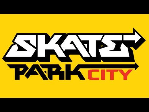 skate city heroes wii pal