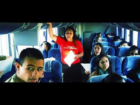 Viagem Missionária a Bom Retiro do Sul - RS - Juventude Sede Internacional