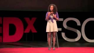 The Anatomy of Intimacy by Alisha Lockley - simply had to share this amazing talk x enjoy