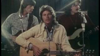 Ricky Nelson - Garden Party (1972)