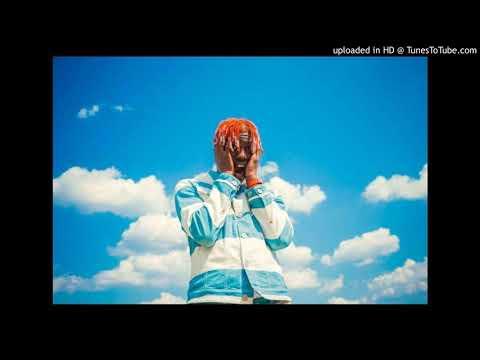"""(FREE) Lil Yachty x Duwap Kaine Type Beat """"Goons"""" prod nathanmafia"""