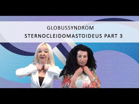 Übungen mit Arthrose des Ellenbogengelenks auf Bubnovsky