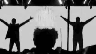Depeche Mode. I Want It All (Roland M. Dill Lunar Dub 2011)