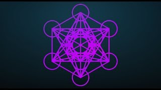852 Hz Attracts Soul Tribe