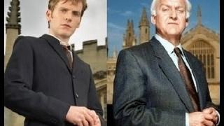 Inspector Morse S08E05   The Remorseful Day