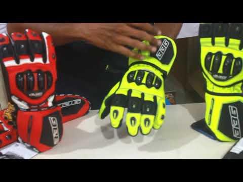 mp4 Biking Brotherhood Gloves, download Biking Brotherhood Gloves video klip Biking Brotherhood Gloves