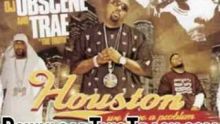 chamillionaire - ask about me - Houston We Have A Problem (H