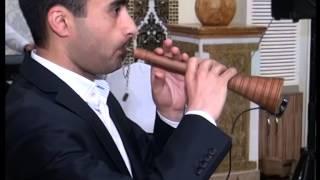 Qara Zurna Fizuli Turabov Toyda 055 077 603 88 86