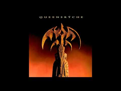 Queensrÿche - Disconnected