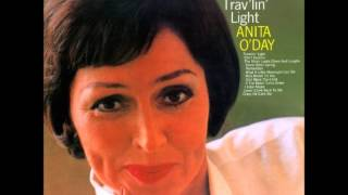 Anita O'Day - Some other spring