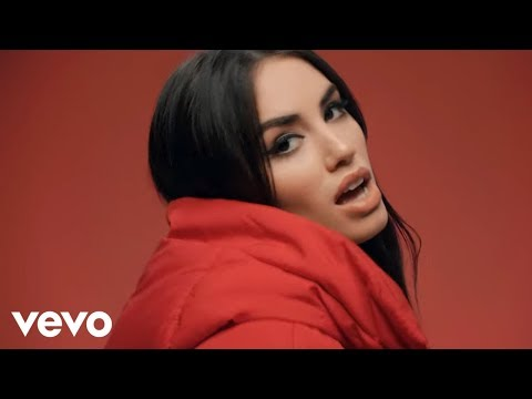 Lali - Sin Querer Queriendo (Official Video) ft. Mau y Ricky