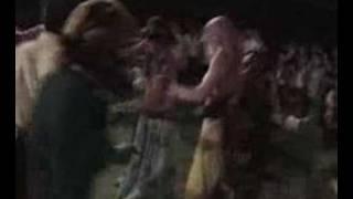 preview picture of video 'SARIVELILER CIVANDERE KOYU FATIH KAFES IN DUGUNU BOLUM 3'
