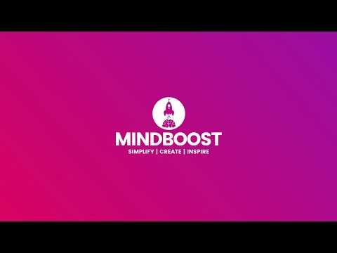 Mindboost