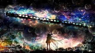 【IA】銀河鐵道365