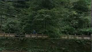 Video : China : Discovering Shangri-la 香格里拉 ...