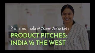 Divami Design Labs - Video - 2