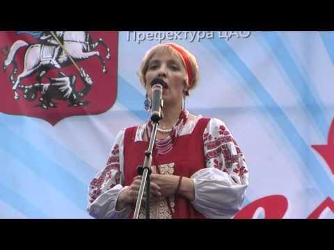 kukushechka