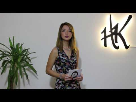 HK Performans - Uygulamalarınızda Zayıflama Garantisi Var MI ?