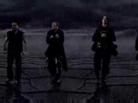 Downpour - Backstreet Boys