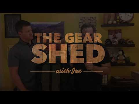 Amazon Basics 75L Backpack – Too good to be true? – The Gear Shed #1