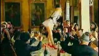 Fergie Making Of London Bridge Hottest Female Singer