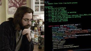 Gilfoyle Hacks Jian Yang's Smart Fridge 🤓 Silicon Valley