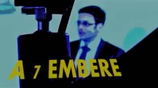 A Hét Embere / TV Szentendre / 2018.06.04.